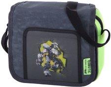 McNeill Kindergartentasche (9118)