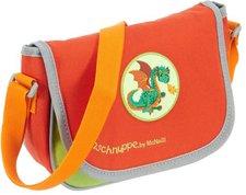 McNeill Sternschnuppe Kindergartentasche