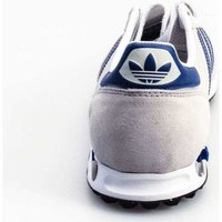 Adidas LA Trainer solid grey/collegiate royal/white