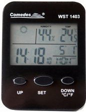 Comedes WST1403