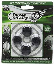 Go!iMP Xbox One Thumb Treadz