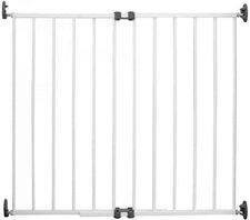 Reer Treppenschutzgitter S Gate (64,5 - 103,5 cm)