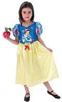 Rubies Schneewittchen Storytime Kostüm (3888791)