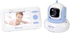 Audioline Babyphone Babysense 5