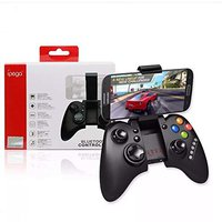 PG-9021 Bluetooth Gamepad