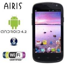Airis TM450 ohne Vertrag