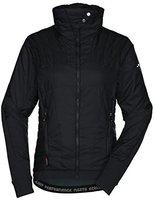 Vaude Women's Minaki Jacket black