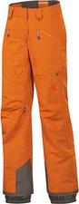 Mammut Robella Pants Women Ember