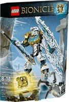 LEGO Bionicle - Kopaka Meister des Eises (70788)