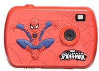 Lexibook DJ022 Spiderman Ultimate