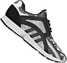 Adidas Racer Lite W core black/white