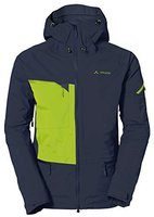 Vaude Men's Boe Jacket