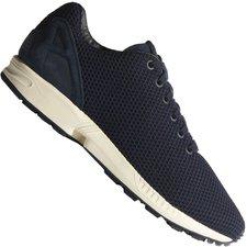 Adidas ZX Flux collegiate navy/white (B34500)