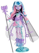 Mattel Monster High - Haunted Student Spirits R...