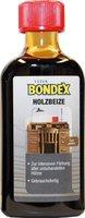 Bondex Holzbeize teak gelblich 0,25 l
