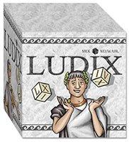 Piatnik Ludix