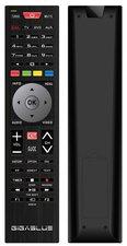 GigaBlue Universal Fernbedienung für HD 800 Se/Ue/Quad+ Plus v2