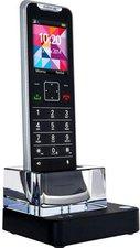 Motorola IT.6.1.X schwarz