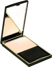 Sisley Cosmetic Phyto-Poudre Compacte - 03 Sable/Sand (9 g)