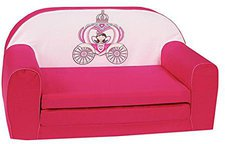 Knorr Sofa Princess Kutsche