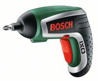 Bosch IXO + PLR15 (0 603 672 003)