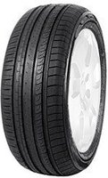 Atlas Sport Green 205/55 R16 91H
