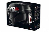 Nolan N-com Bluetooth Kit M5