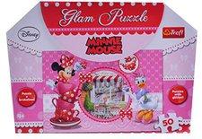 Trefl Minnie Mouse