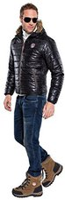 Nebulus Mounty Jacket Men