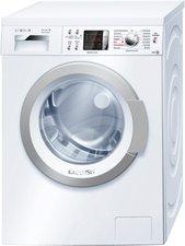 Bosch WAQ284E25