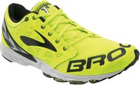 Brooks Racer ST 5 nightlife/black