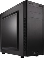 Corsair Carbide 100R schwarz
