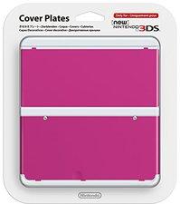 Nintendo New 3DS Zierblenden
