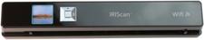Iris IRIScan Anywhere 3 WiFI