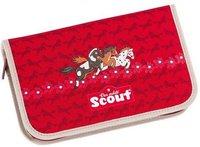 Scout Etui 3 Freunde