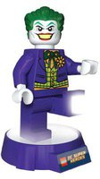 LEGO DC Super Helden - Joker LED Lite
