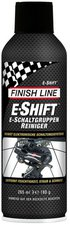 Finish Line E-Shift Schaltgruppen Reiniger (265 ml)