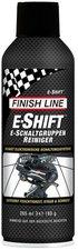 Finish Line E-Shift Schaltgruppen Reiniger (475 ml)