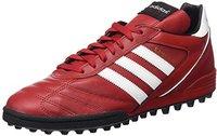 Adidas Kaiser 5 Team power red/ftwr white/core black