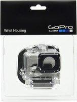 GoPro Wrist Housing Armbandgehäuse (AHDWH-301)