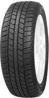 Tristar Tyre Snowpower 205/65R16C 107/105R