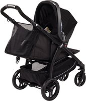 Peg Perego Booklet Galaxy
