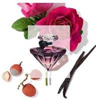 Lancome La Nuit Trésor Eau de Parfum (30 ml)