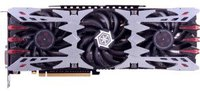 Inno3D Geforce GTX 960 HerculeZ X3 Air Boss Ultra 2048MB GDDR5