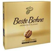 Tchibo Beste Bohne (500 g)