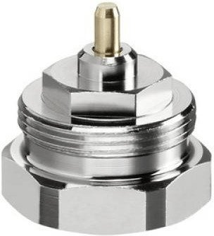Oventrop Adapter von M30 x 1,0 auf 1,5
