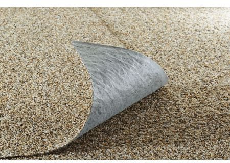 Oase Steinfolie sand 0,5 mm