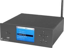 Pro-Ject Stream Box DS Plus Schwarz
