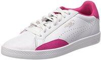 Puma Match Lo Basic Sports Wn's