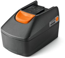Fein Werkzeug-Akku 18V 3,0 Ah Li-Ion (92604155020)